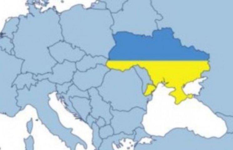 Аль-Джазіра: Закарпатські меншини не підтримують сепаратизм