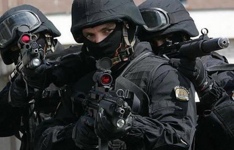 Чи потрібен Україні Іноземний легіон