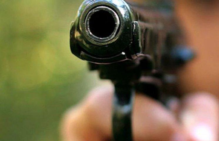 Сепаратисти почали відстріл беркутівців-антимайданівців