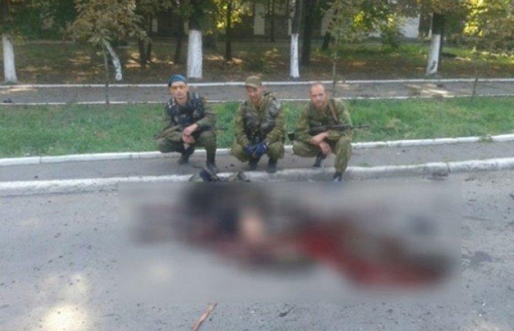 Рашизм на Донбасі: За що ми маємо право ненавидіти росіян (ВІДЕО)