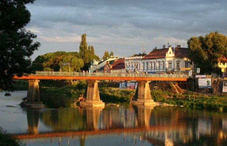 Тролейбуси та канатна дорога: Амбітні плани, які в Ужгороді так і не втілили