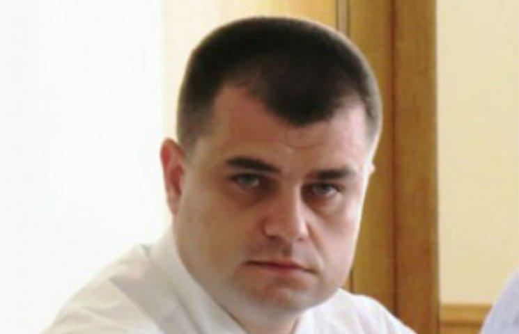 У Києві поцікавились, скільки заробляє губернатор Сумщини
