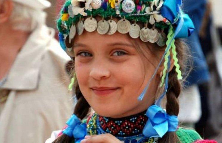 Чому варто відвідати найзахіднішу область: ТОП-10 фестивалів Закарпаття (ФОТО)