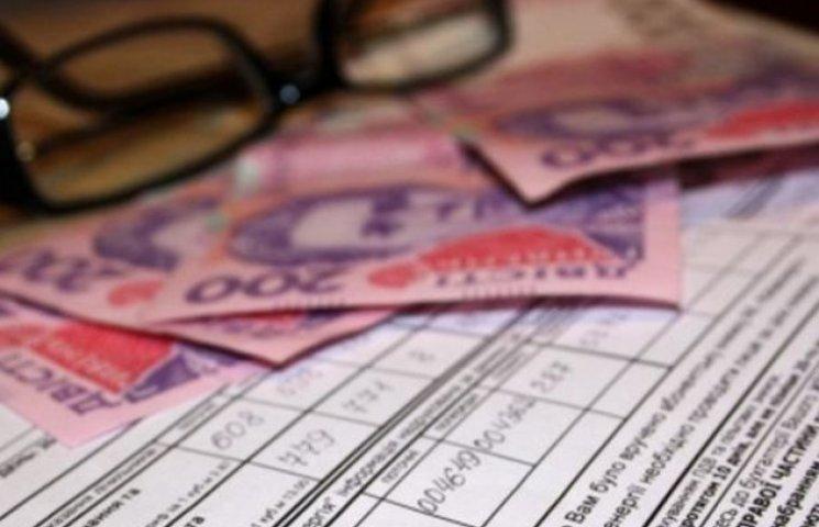 Закарпатці не оформляють субсидії через незрозумілі декларації (ВІДЕО)