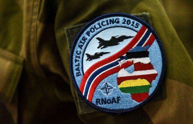"""Чому нова """"Балтійська бригада"""" НАТО не в…"""