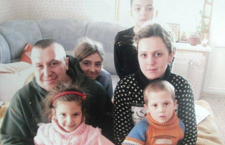 Родина луганського героя Юлдашева через бюрократичну тяганину до сих пір не може його поховати