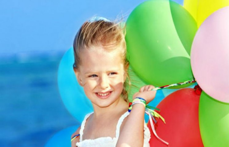 У Сумах відкриють тимчасовий центр збору подарунків для дітей-сиріт