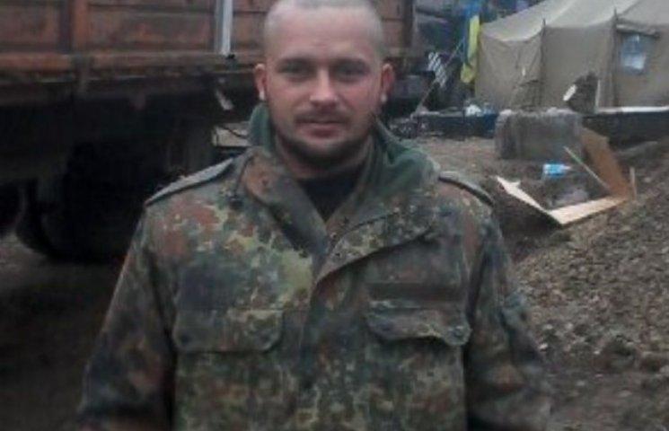 Закарпатця Олександра Шимона посмертно нагороджено орденом