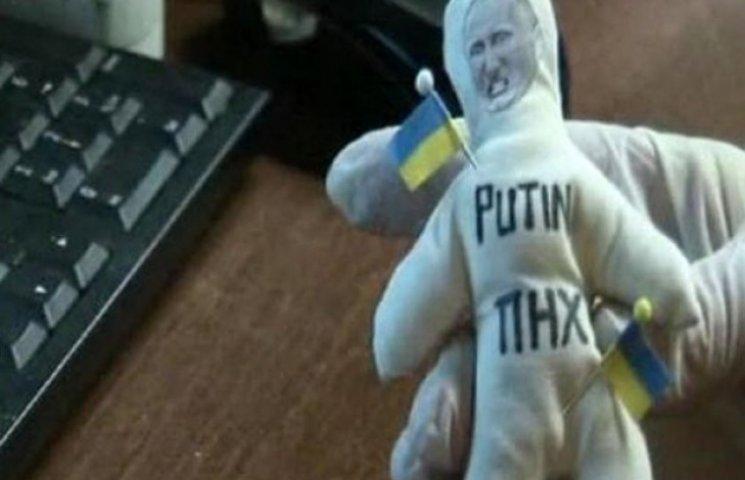 Україні необхідне Міністерство вудівництва: Як висміюють Погорєлова (ВІДЕО)