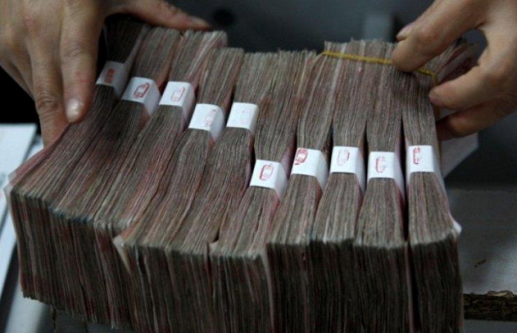 Не бідне Закарпаття: В області двадцять офіційних мільйонерів