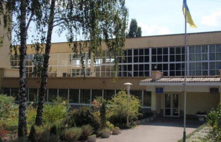 Випускники вінницького училища поїдуть на практику в Швецію