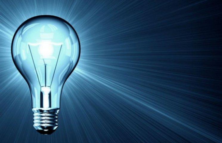 Борги столичних ЖЕКів за світло перевищили  569 мільйонів