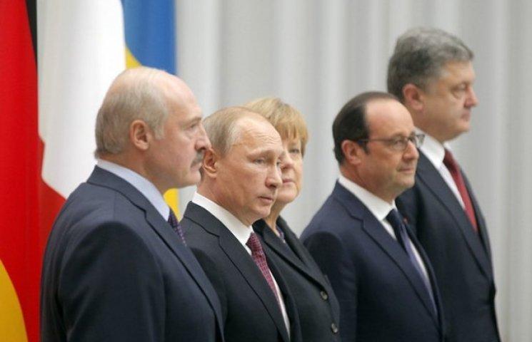 Якою була би Україна, якби українці не змусили Путіна відкласти наступ (КАРТА)