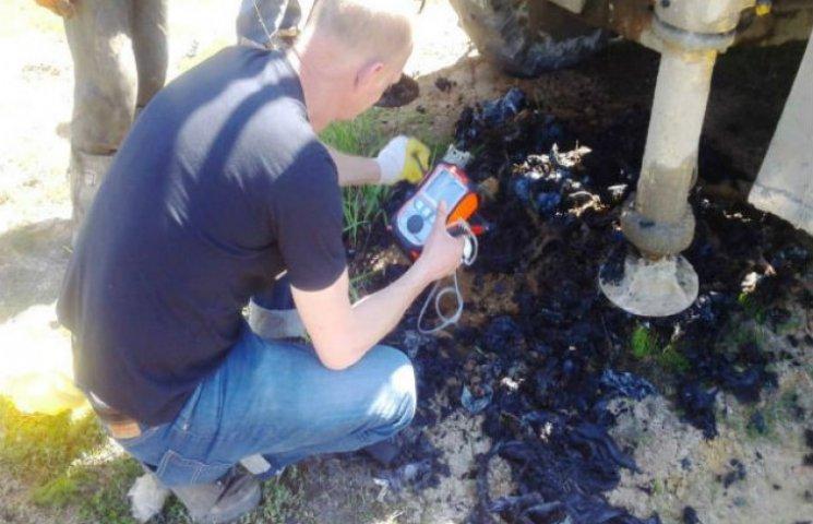 Німці в Сумах: інвесторів з-за кордону зацікавив місцевий біогаз