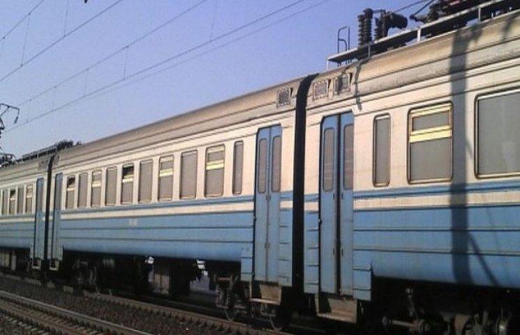 Із Одеси до Харкова їздитиме додатковий потяг