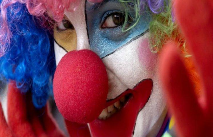 """Цирк на дроті: Сумський """"Електроавтотранс"""" обіцяє, що буде весело"""