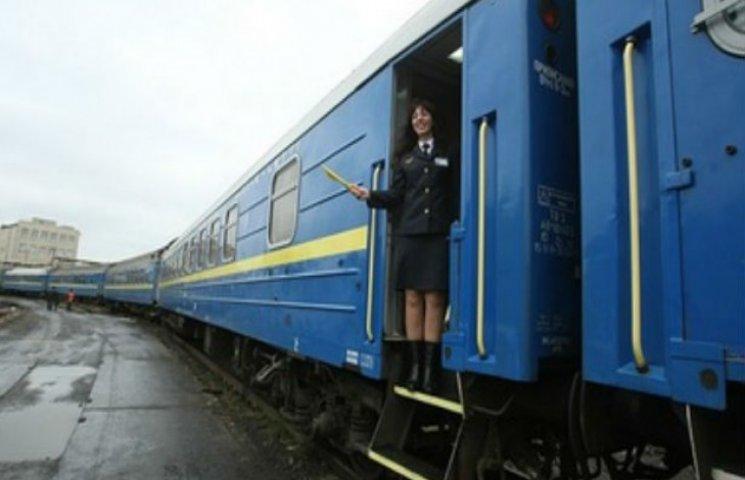 Станція Сумської вагонної дільниці капітально зміниться