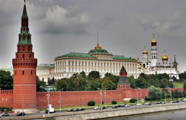 """ТОП-5 """"сакральних місць"""" кримських татар на Росії"""