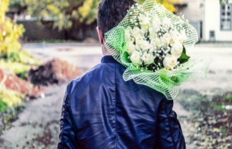 Майже Робін Гуд: Сумський підліток обікрав бабусю, щоб купити квіти для коханої