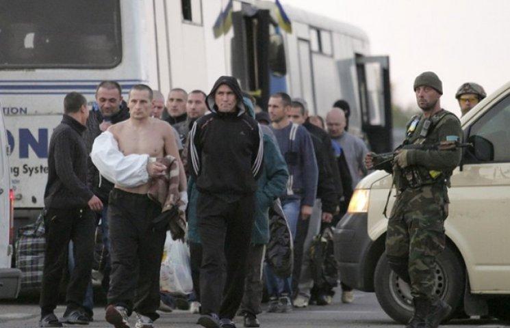 Чому Amnesty International не бачить різниці між тортурами укропів та сєпарів