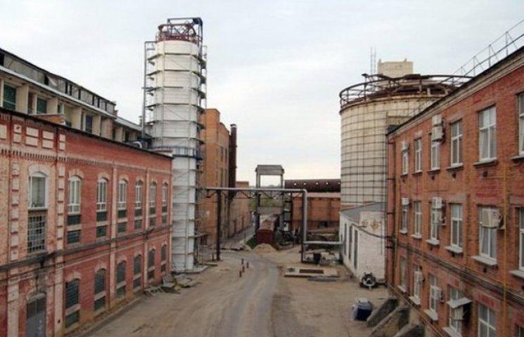 Нещасний випадок на заводі Олексія Порошенка: загинув слюсар-ремонтник