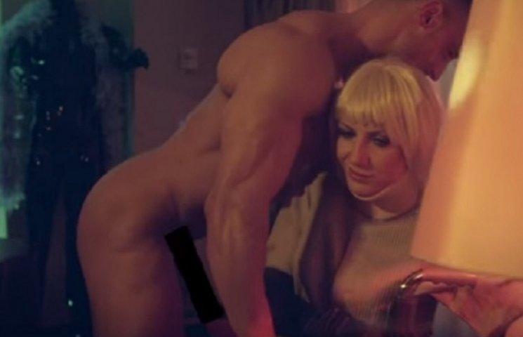 Через порнографічний кліп Лобода почала…
