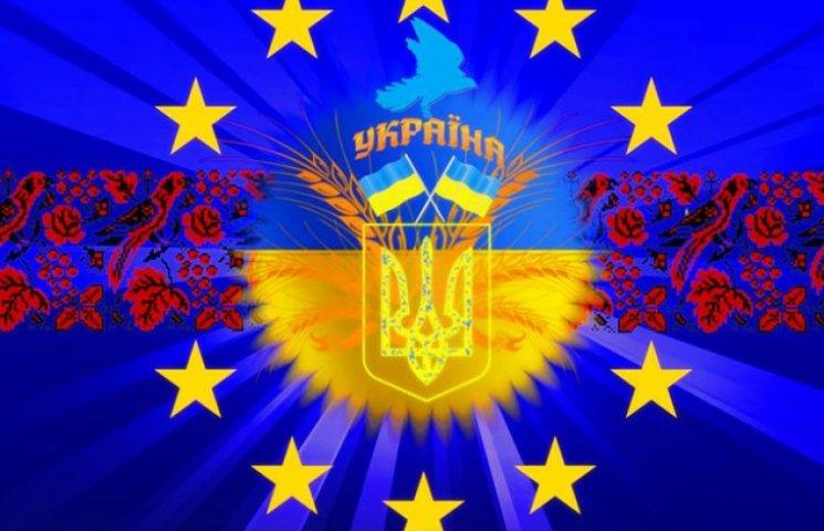 ТОП-7 іноземних книг про Майдан та АТО