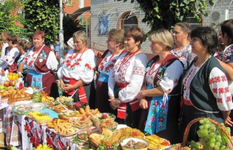 Працівників культури Вінниччини протестують