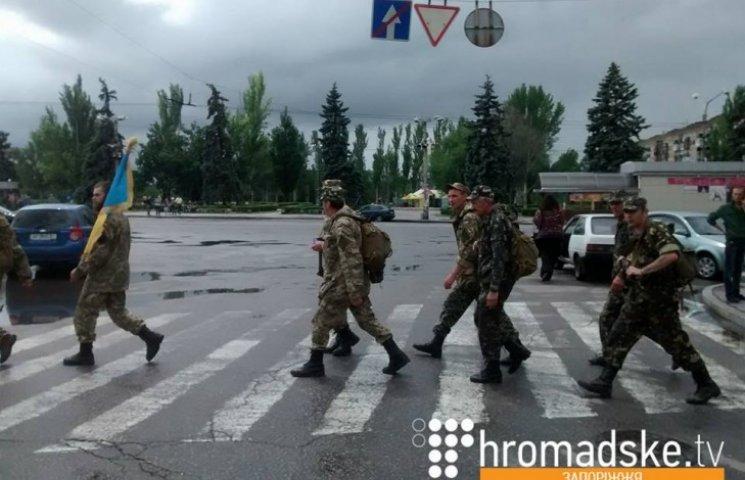 Аеродром, на якому базувався 37-ий батальйон, продають, а бійців виганяють
