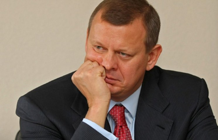 Регламентний комітет злякався Клюєва і віддав його долю Порошенку