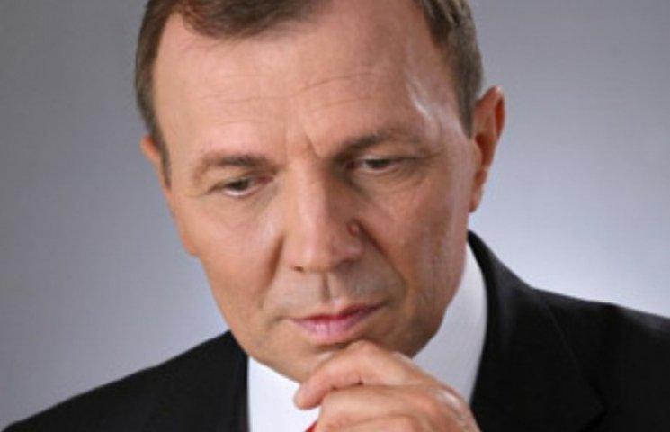 Суд визнав Погорєлова винним у корупційних діяннях і оцінив надані мером збитки у 170 грн