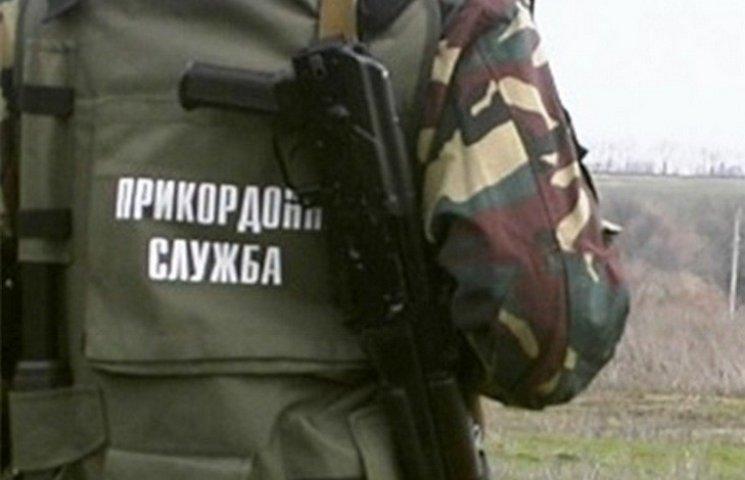 Прикордонники Одещини патрулюватимуть акваторію Чорного моря в посиленному режимі