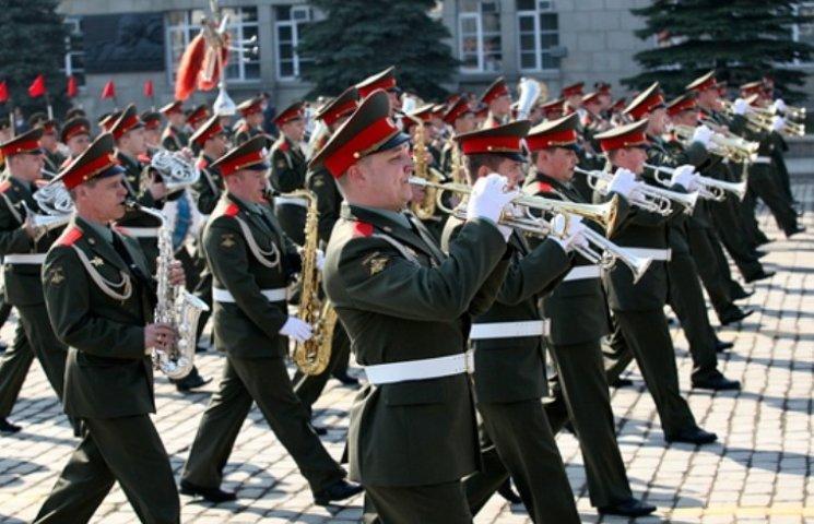 Як у Миколаєві святкуватимуть День Перемоги
