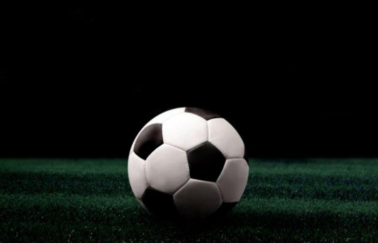 """Гравець """"Чорноморця"""" вперше зіграв у фінальній частині чемпіонату Європи"""