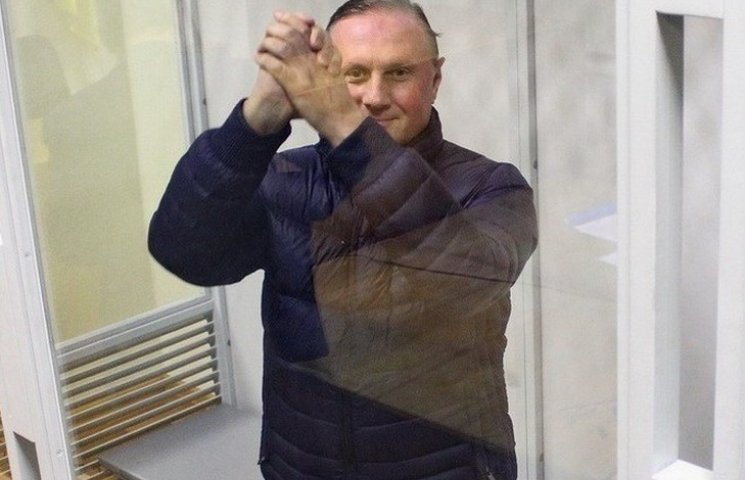 Коли Єфремов очолить парламентську більшість