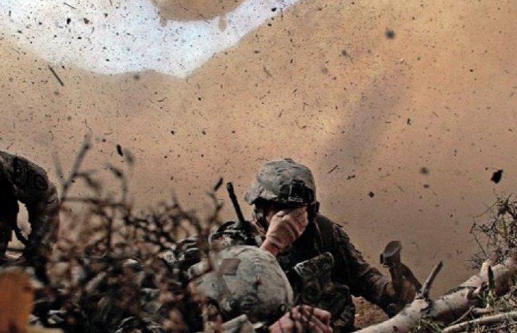 """Зачем Украина начала """"ползущее наступление"""" на Донбассе"""