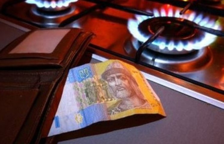 Жителі Миколаївщини отримали 27 мільйонів субсидії