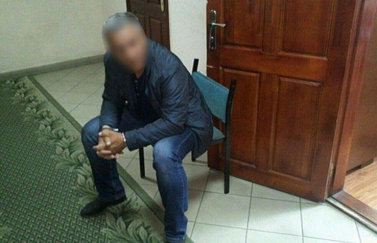 В Одесі підприємець обдурив банк на мільйон
