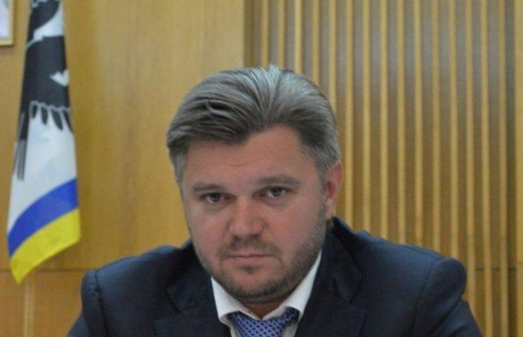 Пример Ставицкого: самое безопасное место для окружения Януковича – Украина