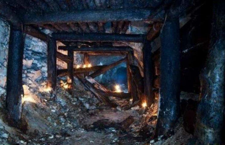 ОБСЕ обнародовала шокирующие потери из-за взрыва на луганской шахте