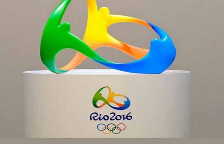 Вінницький ходун їде в Ріо на Олімпійські ігри