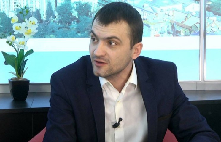Інтернет-спільнота Хмельницького дала оцінку роботі міського голови