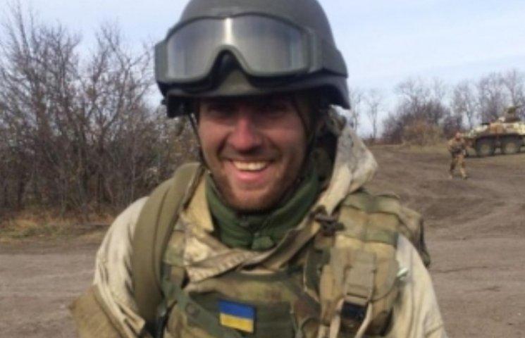 Троє миколаївських бійців стали Народними героями України