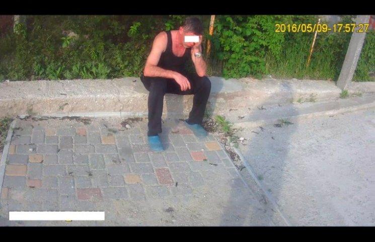 У Миколаєві після ДТП викрали чоловіка і вимагали 5 тисяч доларів