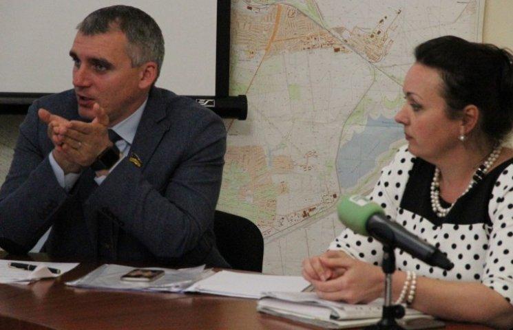 Жоден кандидат на посаду головного архітектора Миколаєва не справив враження на комісію