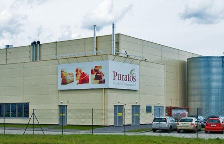 На Одещині відкриється новий завод великої міжнародної компанії