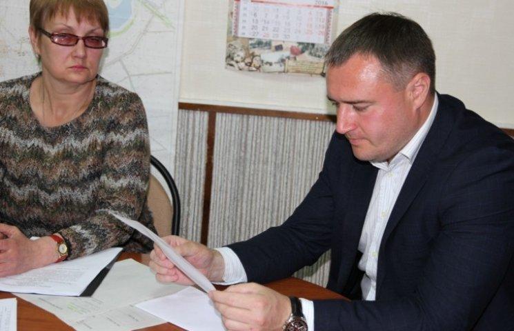 У Миколаєві для оздоровлення дітей-інвалідів необхідно близько 100 тисяч гривень