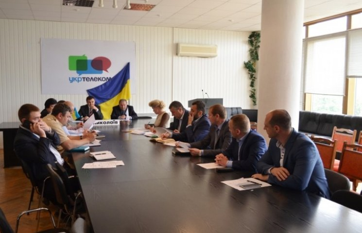 На ремонт всіх доріг Миколаївщини необхідно 3 млрд грн