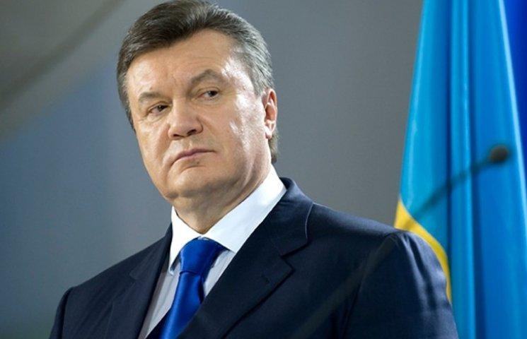"Видео дня: Допрос Януковича и новое видео про малазийский ""Боинг"""