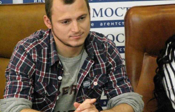 """Спортивний юрист пророкує форварду """"Дніпра"""" Зозулі півтора роки без футболу"""